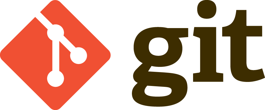 Git Intro Without The Confusion